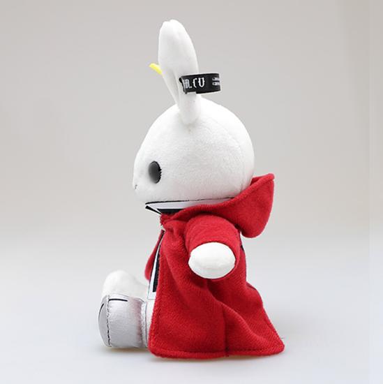 Picture of Kuroshitsuji Square Enix Store Exclusive Phantomhive x Fullmetal Alchemist Edward Elric Bitter Rabbit