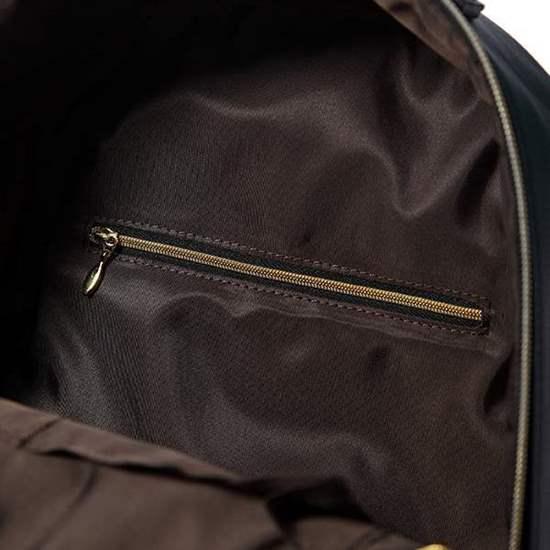 Picture of IDOLiSH7 Super Groupies Backpacks Iori Izumi