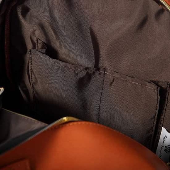 Picture of IDOLiSH7 Super Groupies Backpacks IDOLiSH7 Mitsuki Izumi