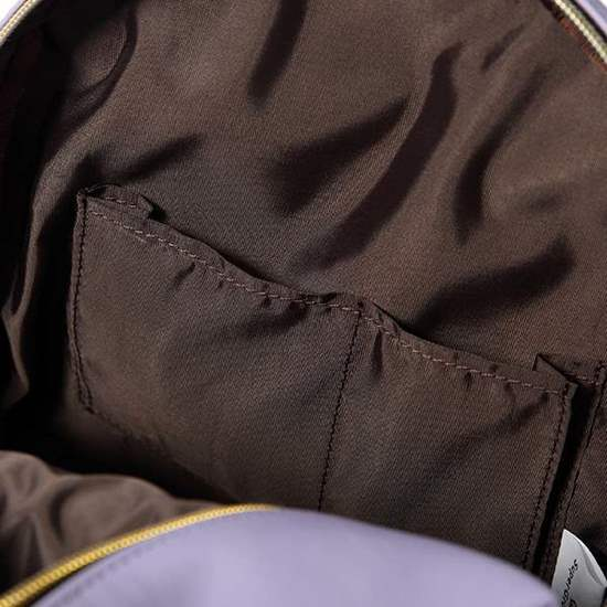 Picture of IDOLiSH7 Super Groupies Backpacks IDOLiSH7 Sogo Osaka