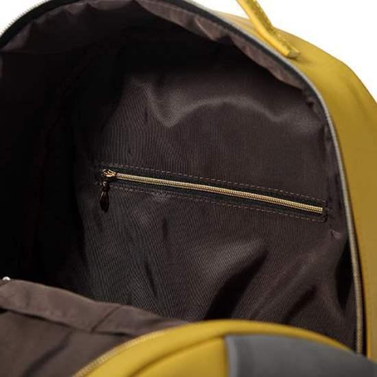 Picture of IDOLiSH7 Super Groupies Backpacks IDOLiSH7 Nagi Rokuya