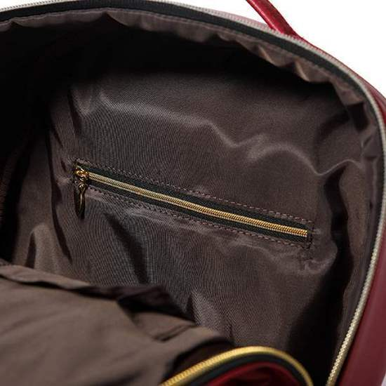 Picture of IDOLiSH7 Super Groupies Backpacks IDOLiSH7 Riku Nanase