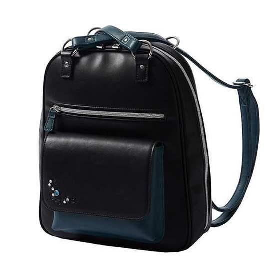 Picture of IDOLiSH7 Super Groupies Backpacks TRIGGER Ryunosuke Tsunashi