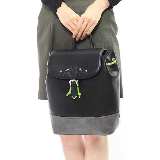 Picture of IDOLiSH7 Super Groupies Backpacks Re:vale Yuki
