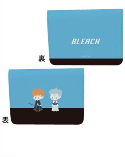 Picture of Bleach Graffart Card Holder
