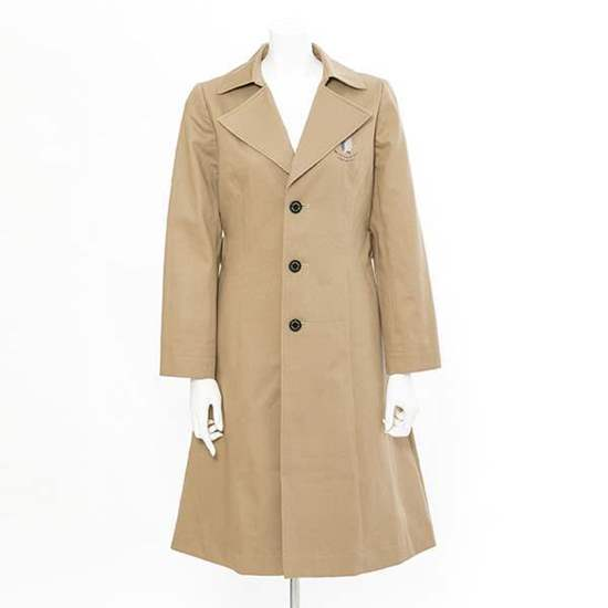 Picture of Shingeki no Kyojin Super Groupies Erwin Smith Outer Jacket