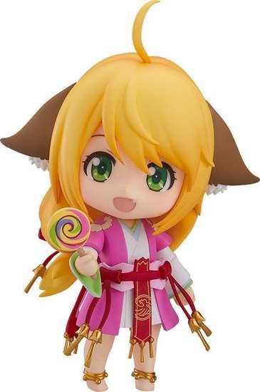 Picture of Fox Spirit Matchmaker Tushan Susu Nendoroid