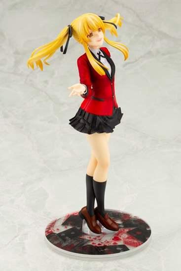 Picture of Kakegurui xx ARTFX-J Saotome Meari Figurine