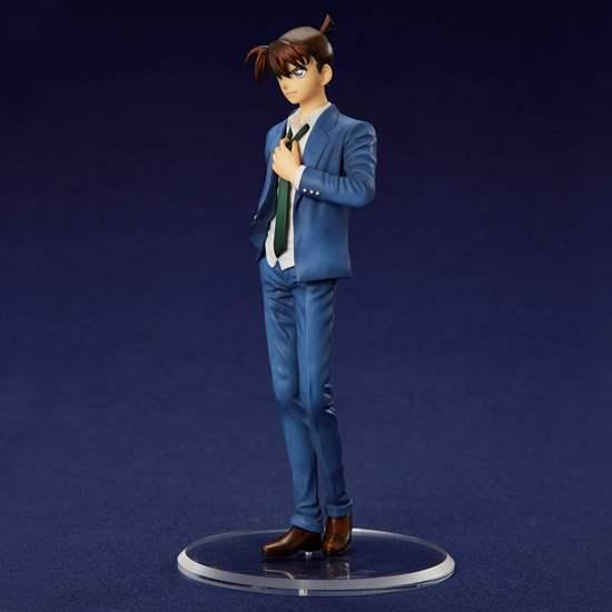 Picture of Detective Conan Kudo Shinichi Figurine