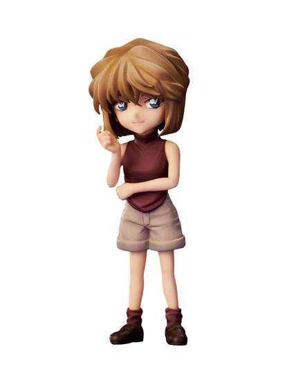 Picture of Detective Conan Haibara Ai Figurine