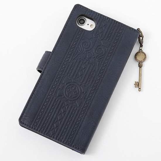 Picture of Persona 3 Super Groupies Velvet Room Design iPhone Case