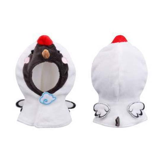 Picture of Mo Dao Zu Shi Aimon Exclusive Official Good Plush Outfits