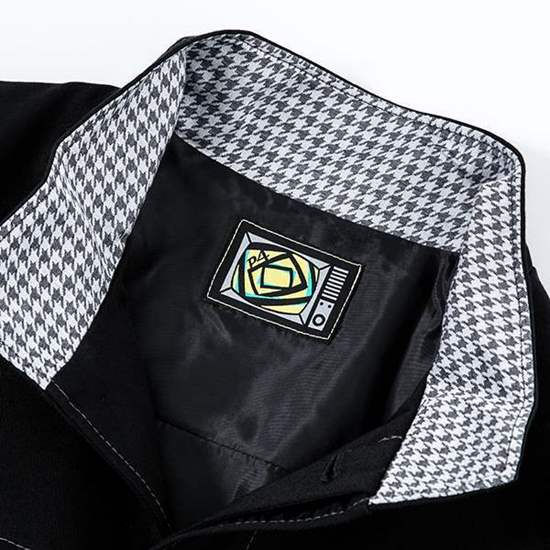 Picture of Persona 4 Super Groupies Protagonist Design Coat