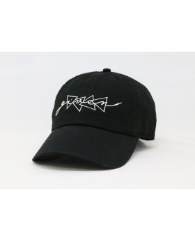 Given Charain Live Goods Hat