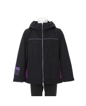 The Idolmaster Shiny Colors Super Groupies L'Antica Jacket