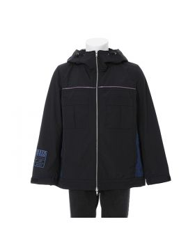 The Idolmaster Shiny Colors Super Groupies noctchill Jacket