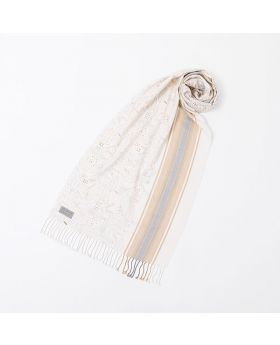 Natsume's Book of Friends Super Groupies Muffler Scarf
