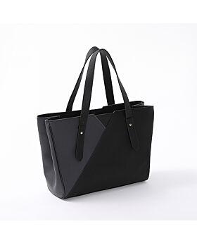 Hetalia World Stars Super Groupies Bag Japan