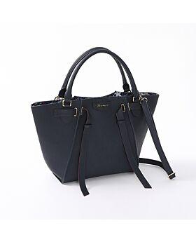 Hetalia World Stars Super Groupies Bag France