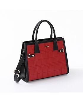 Hetalia World Stars Super Groupies Bag UK