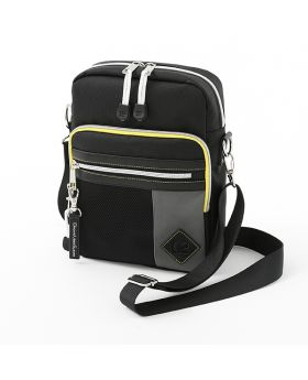 Hatsune Miku Super Groupies Collection Shoulder Bag Kagamine Rin and Len