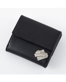 Little Busters! Super Groupies Collaboration Kyousuke Natsume Wallet