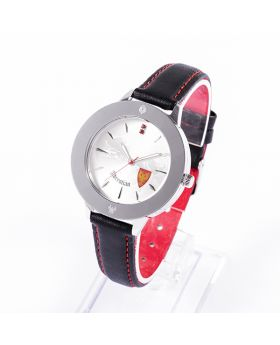 Fire Emblem Three Houses Super Groupies Collection Watch Black Eagles