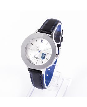 Fire Emblem Three Houses Super Groupies Collection Watch Blue Lions