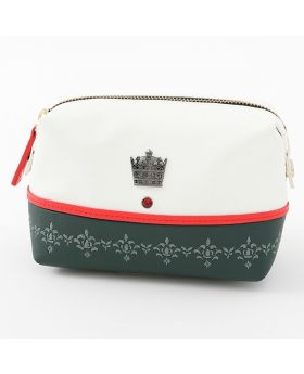 Uta No Prince Sama Super Groupies Collection HE★VENS Pouch