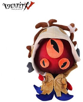 Identity V Net Ease Games Official Plush Doll Baby Hastur