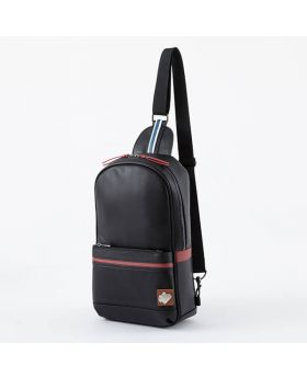 Little Busters! Super Groupies Collaboration Kyousuke Natsume Bag