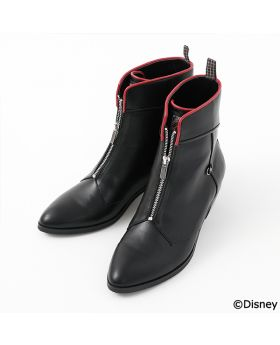 Kingdom Hearts III Super Groupies Collection Shoes Axel