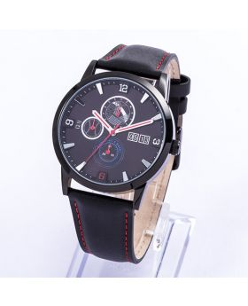 Little Busters! Super Groupies Collaboration Kyousuke Natsume Watch