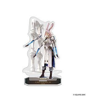 Final Fantasy XIV Square Enix Goods Acrylic Stands Sage