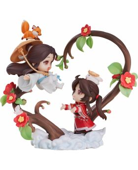 Heaven Official's Blessing Good Smile Arts Shanghai Until I Reach Your Heart Figurine