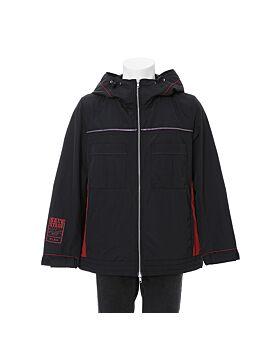 The Idolmaster Shiny Colors Super Groupies Straylight Jacket