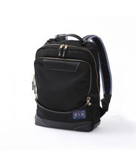 Princess Connect! Re:Dive Super Groupies Backpack Rei