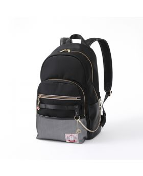 Princess Connect! Re:Dive Super Groupies Backpack Yui