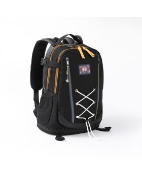 Princess Connect! Re:Dive Super Groupies Backpack Pecorine
