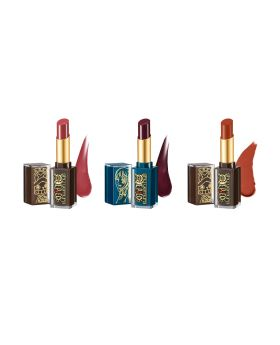 One Piece x Shu Uemura Collection Rouge Unlimited Lacquer Shine Lipstick