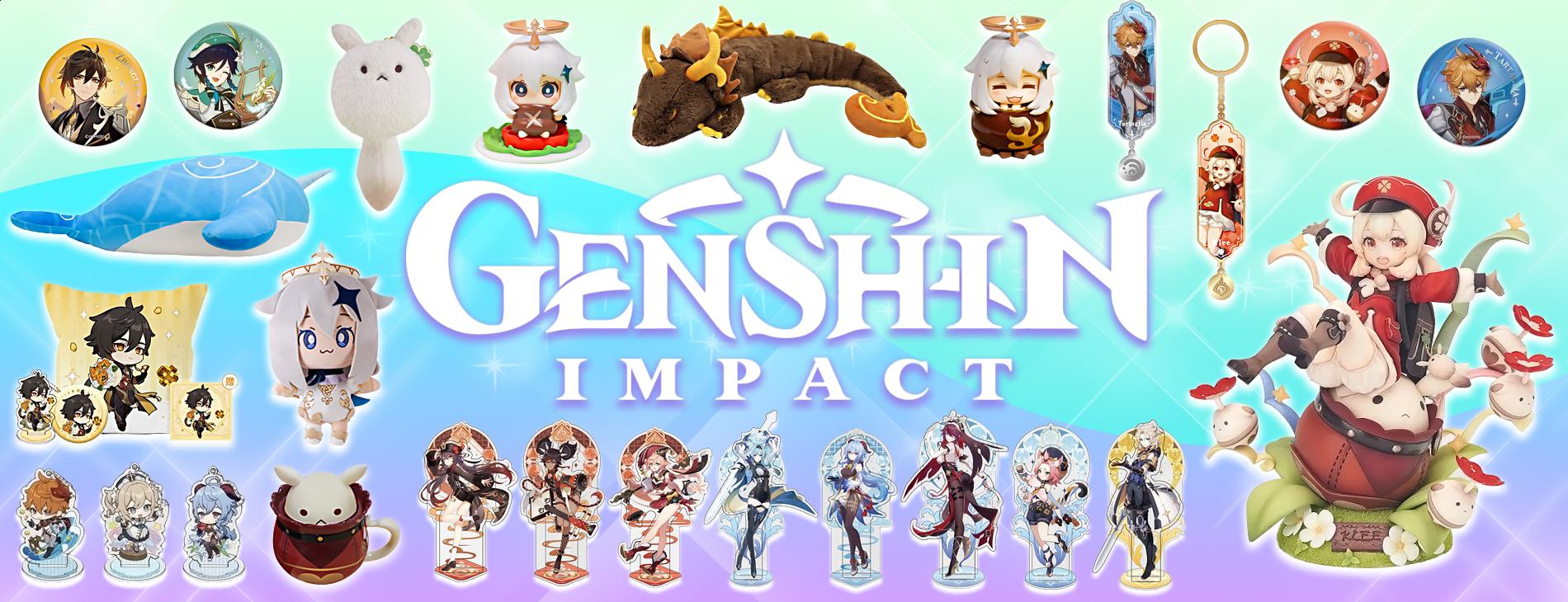 /series/genshin-impact