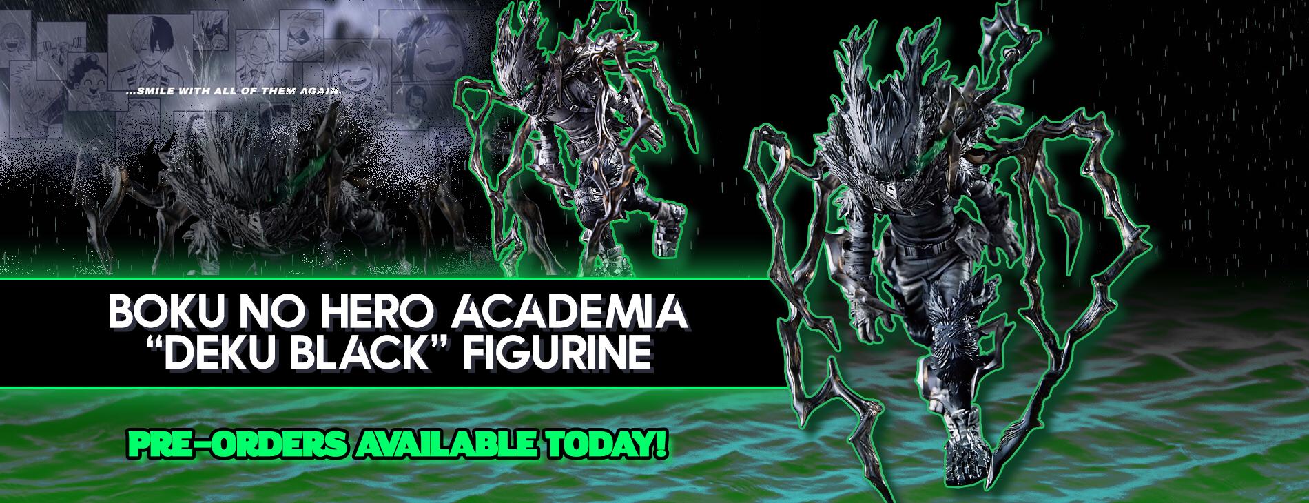 /series/boku-no-hero-academia/boku-no-hero-academia-izuku-midoriya-deku-black-jump-limited-figurine